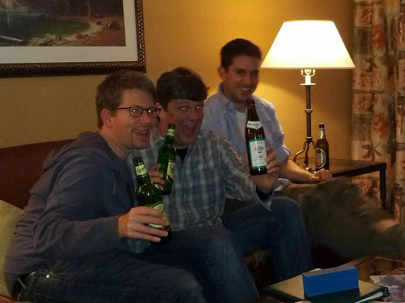 201301110034_jeff_truk_scott_beer.JPG