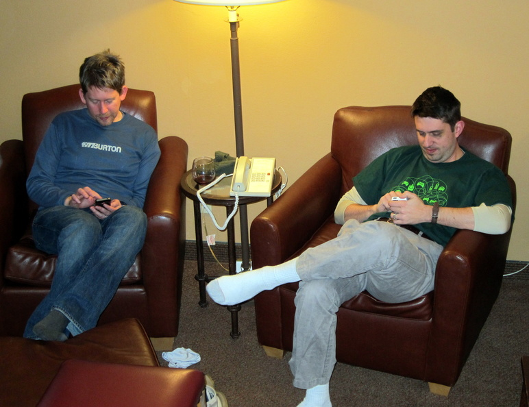 201301111907_jeff_scott_phones.JPG