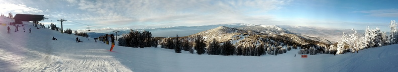 201301121543_pano_lake_desert_wide.jpg