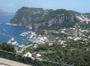 092_capri_marina_grande