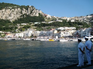 121_capri_port_men