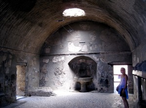 168_herculaneum_kath_bath_main_room