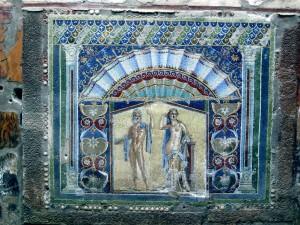 184_herculaneum_tile_nudes