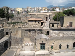 196_herculaneum_above_down_street