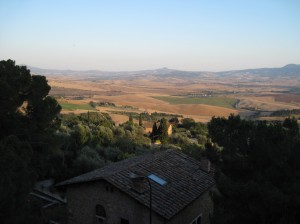 199_pienza_fields_at_sunset