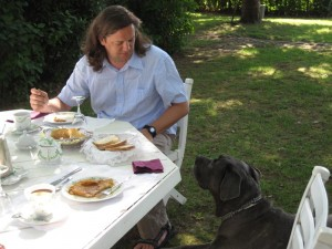 203_casale_a_poggiano_truk_breakfast_friend