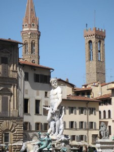 357_firenze_neptune_towers