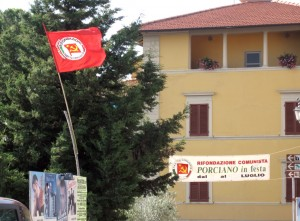 389_tuscany_n_communists