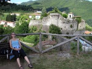 426_castiglione_di_garfagnana_kath_tower