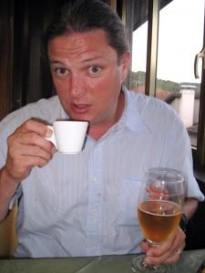 432_piazza_al_serchio_truk_espresso_beer