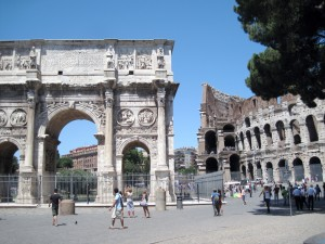 473_rome_arch_of_constantine_colosseum