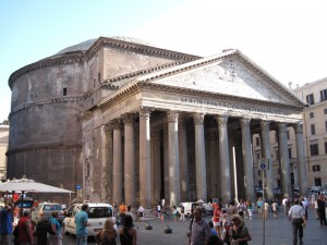 512_rome_pantheon_outside