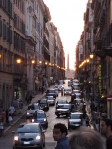 516_rome_streetlights