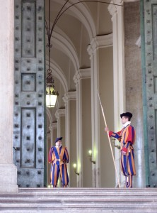 524_vatican_guards