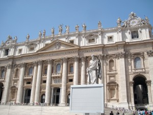 525_vatican_st_peters_front