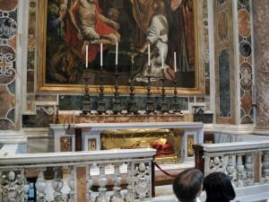 528_vatican_dead_pope