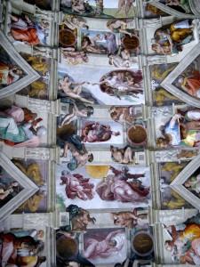 540_vatican_sistine_ceiling