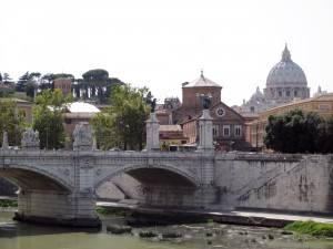 566_rome_bridge_st_peters