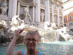 581_rome_trevi_fountain_kath