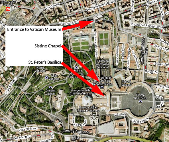 vatican – truk rambles on map of rome landmarks, map of rome ny, map of rome train stations, map of manila city philippines, map of rome and surrounding area, map of rome city walls, map of old quebec city, map of rome metro system, map of the vatican, map of rome attractions, map of rome walking tour, map of the city, map of rome ga, map of ancient sparta city layout, map of catacombs in rome, map of center city philadelphia, map of rome points of interest, map of rome italy, map of petra lost city, map of ancient rome,