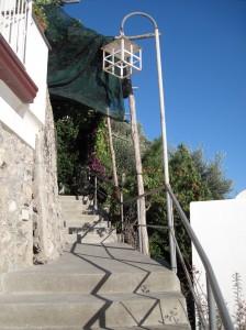 015_praiano_stairs