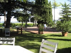205_casale_a_poggiano_patio
