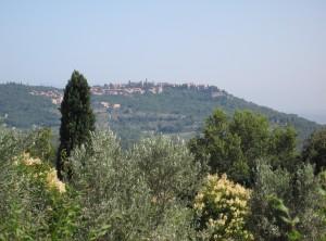 207_casale_a_poggiano_montefollonico