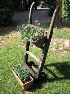 263_casale_a_poggiano_planter