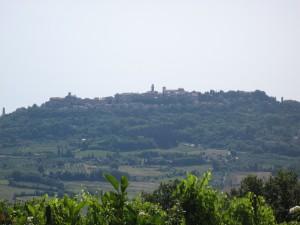 264_casale_a_poggiano_montepulciano