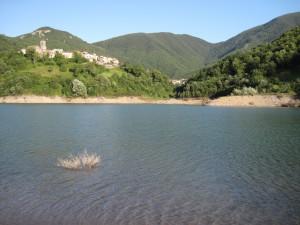 431_lago_di_vagli_sotto
