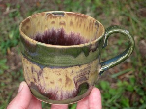 green_yellow_mug