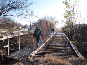 2009120520_old_railroad_bridge