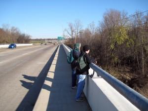 2009120529_richie_robert_watkins_bridge